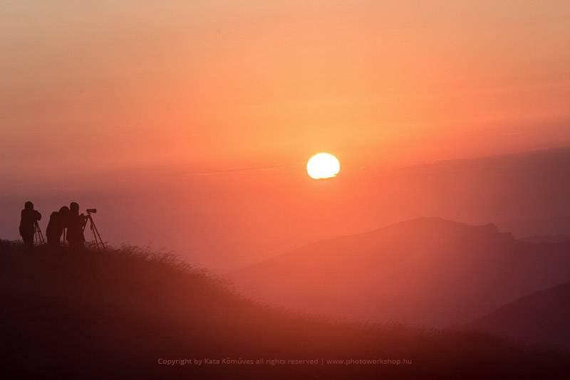 Tajfoto-tura-umbria-201406-001-2