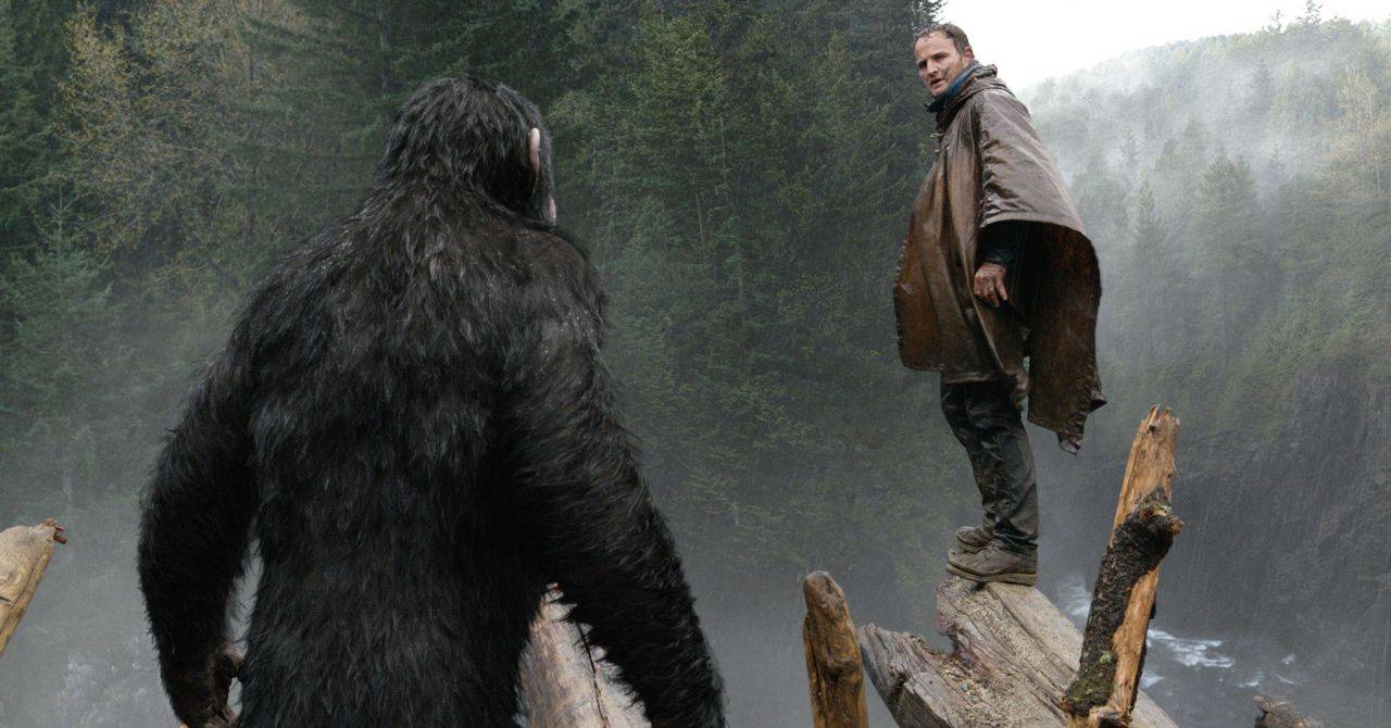 clarke-serkis-dawn-of-the-planet-of-the-apes