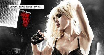 sin-city-a-dame-to-kill-for07
