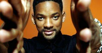 will smith5