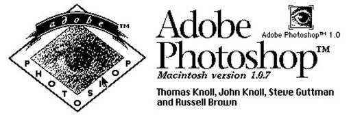photoshop 1_0
