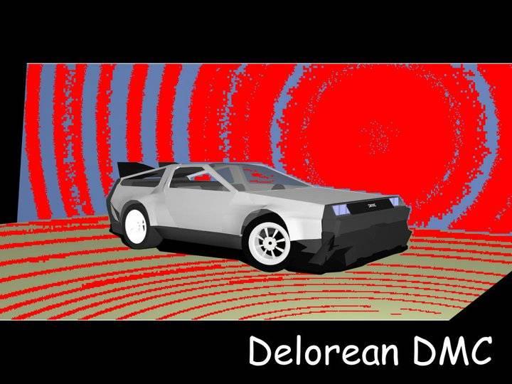 2009_delorien