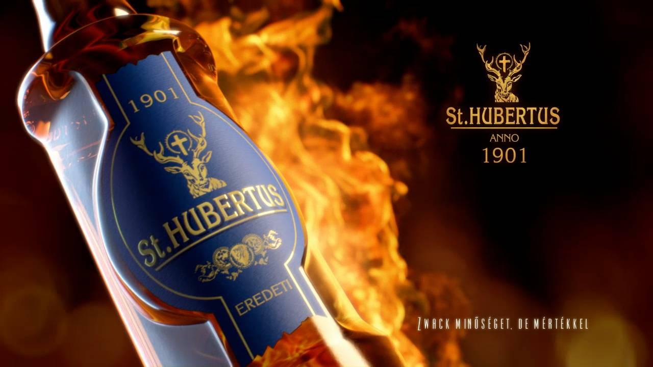 HUB_720p_fullCG_001