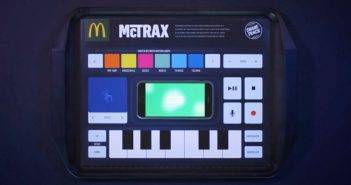 mcdonalds-mctrax-music-production-placemat-netherlands-0