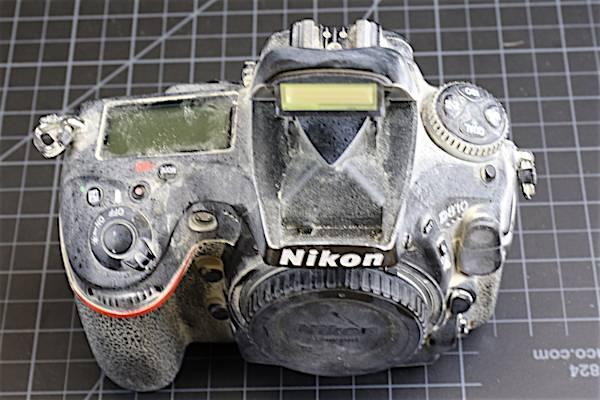 Forrás: Lensrentals.com