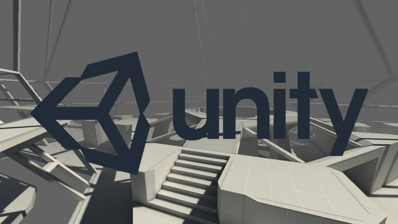 Mostantól a ProBuilder ingyen elérhető a Unityhez - Meshmag