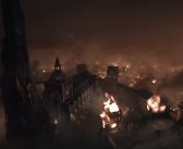 Witcher VFX Breakdown